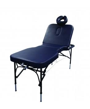 Affinity Athlete Massage Table - Affinity Colours:
