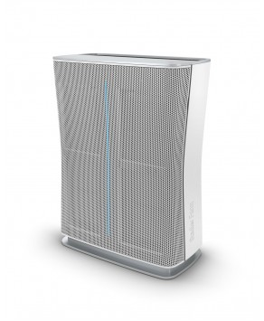 Air Purifier- Stadler Form Roger Little