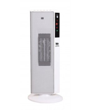 Premium HT 700 WIFI- Ceramic Tower Fan Heater (1300/ 2000 W) - German Design