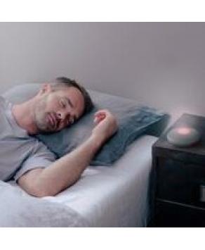 Sleep Companion