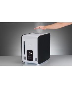 Humidifier  & Steamer - Boneco S450