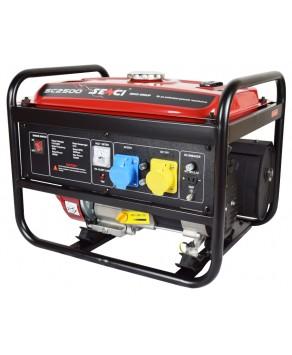 Senci SC2500-Il -Petrol Generator 2200W