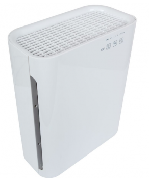 Air Purifier - Meaco Clean CA-HEPA 47x5
