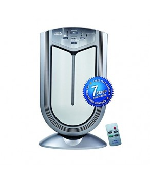 Air Purifier - Heaven Fresh HF 380A