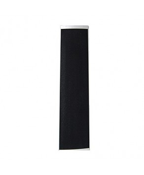 Air Replacement filter  - Replacement Activated Carbon filter for Heaven Fresh NaturoPure™ HF 290 Air Purifier
