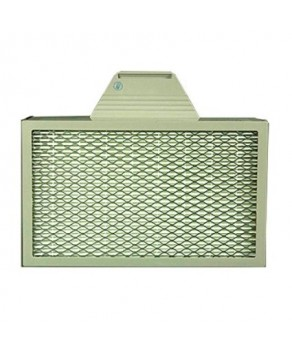 Air Filter | Healthway Main Filter - 60209-V1 for Air Purifier 10600-9 EMF - VAT agreement: