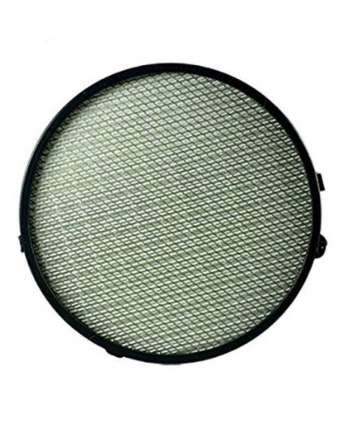 Air Filter Healthway Main Filter 60500 For Air
