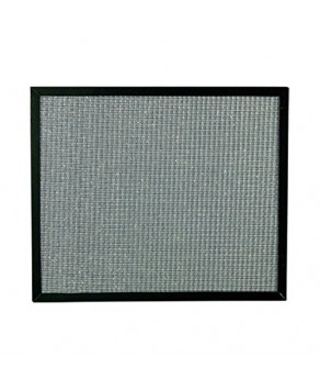 Air Filter | Healthway Pre-Filter 50212 for Air Purifier 10600-9 EMF - VAT agreement: