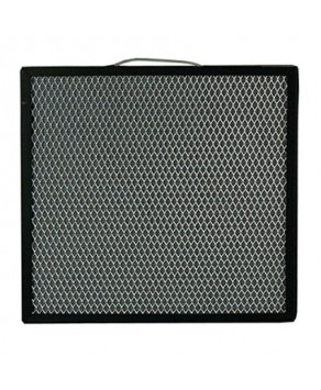 Air Filter | Healthway Pre- Filter 50400 for Air Purifier 20600-3 - VAT agreement: