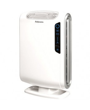 Air Purifier - Fellowes Aeramax DB55 True HEPA