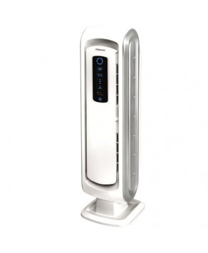 Air Purifier - Fellowes Aeramax DB5 True HEPA (Baby)