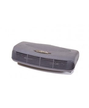 Air Purifier - Heaven Fresh HF 200 Ionic