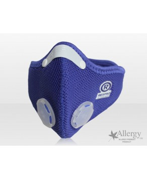 Mask - Respro Allergy  - Size: