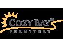 Cozy Bay