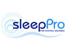 Sleepro