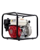 "Garden Equipment - BE BW265HR Honda GX200 Engine 2"" (50mm) Petrol Water Pump"