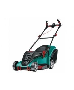 Garden Equipment - Bosch Rotak 40 Ergoflex