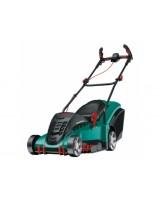 Garden Equipment - Bosch Rotak 36 R