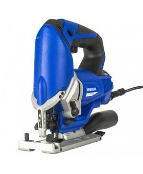 Garden Equipment - Hyundai HY2161 710w Corded Electric 230V Jigsaw