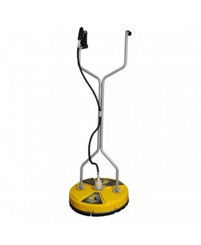 Garden Equipment - Whirl-A-Way Flat Surface Cleaner  85.403.003 16 ''