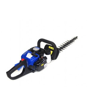 Garden Equipment - Hyundai HYT2318 2-Stroke Petrol Hedge Trimmer