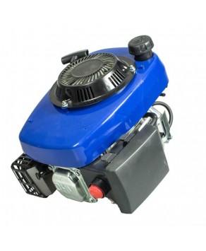 Garden Equipment - Hyundai IC140V Petrol Engine for Lawn Mowers - HYM43P/ HYM43SP / HYM46SP