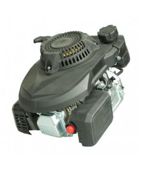 Garden Equipment - Hyundai IC100V Petrol Engine for Lawn Mower - HYM40P