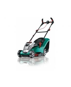 Garden Equipment - Bosch Rotak 37Li Ergoflex Cordless Cordless Rotary Mower