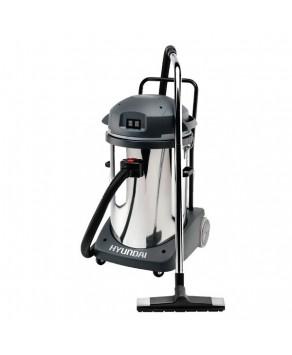 Vacuum Cleaner - Hyundai  HYVI53 PRO