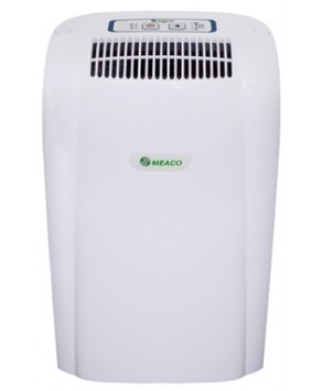 Dehumidifier - Meaco 10L Small Home