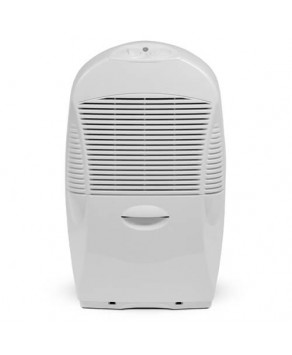 Dehumidifier - Ebac Amazon 15