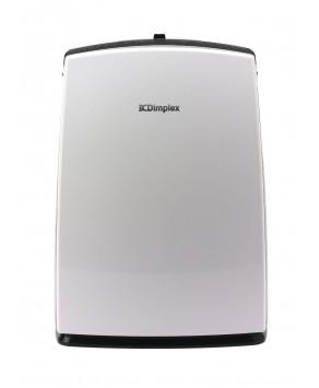 Dehumidifier - Dimplex Forte 10L