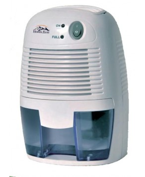 Dehumidifier - Heaven Fresh HF 625