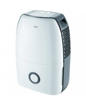 Eco Air DC12 Home Compressor Dehumidifier