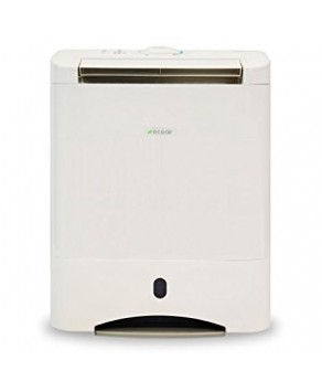 Eco Air DD3 Simple Desiccant Dehumidifier