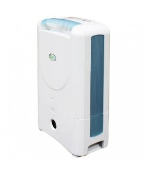 Eco Air DD1 Simple Dessicant Dehumidifier