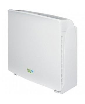 Air Purifier- Eco Air Pure 155