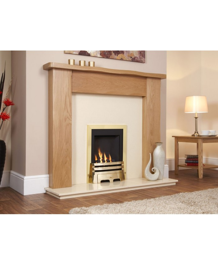 The Flavel Windsor Classic Is A Very Popular Fireplace That Will Definitely Be Charm Of Your Rooms This Winter