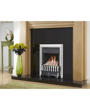 Designer Fire - Verine Quasar Plus Manual Control Gas Fire - Manual Control Designer Trim at 20% Discount:  - Choose your Free Fret (Please Refer to Picture 2):  - Choose your Free MC Trim (Please Refer to Picture 3 & 4):