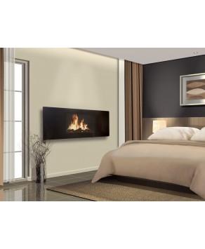 Designer Fire Electric - Celsi Puraflame Panoramic