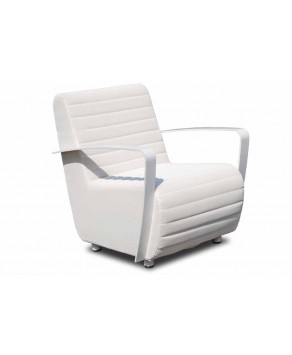 Garden Furniture - Skyline Design - AXIS ARM CHAIR