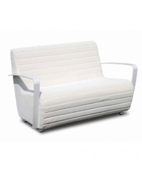 Garden Furniture - Skyline Design - AXIS SOFA