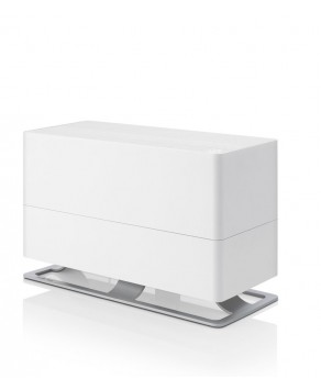 Humidifier - Stadler Form Oskar big (White)