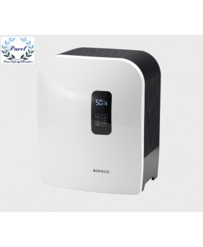 Humidifier  - Boneco Air Washer W490