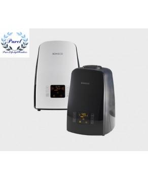 Humidifier  - Boneco Ultrasonic U650 (White)