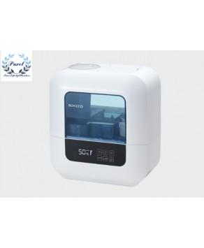 Humidifier  - Boneco Ultrasonic U700