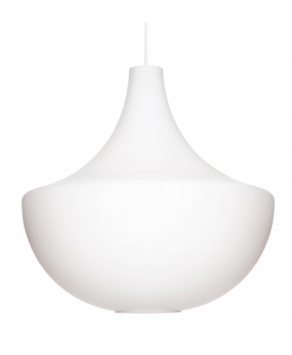 Indoor Lighting - Innolux Belle Pendant Lamp