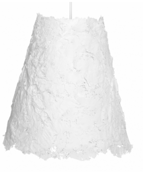 Innolux Frost 430 Hanging Lampshade