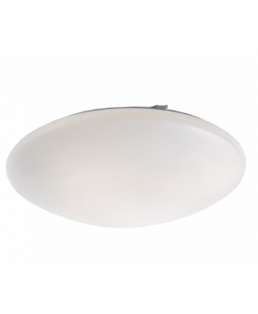 Indoor Lighting -Innolux Jasmina LED 30 W 3000K Plafond Luminaire