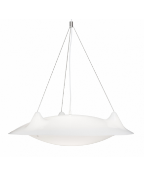 Indoor Lighting - Innolux Tripoli Pendant Lamp